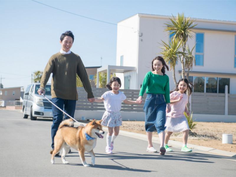 犬と人はいつから仲良しなの?歴史から学ぶ「愛犬との絆」をもっと深める秘訣