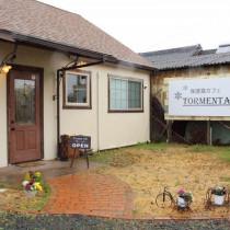 大学生のオーナーが経営!愛知県豊川市に誕生した「保護猫カフェtormenta」